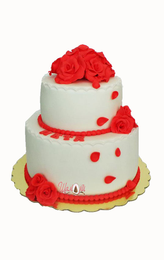 cake with flowers, party cake, birthday cake, торта с цветя, торта за рожден ден, парти торта, торта за момиче, рожден ден, хубава торта, най-вкусните торти, торта с фея, пролетна торта, торта за юбилей, празнична торта, торта фантазия