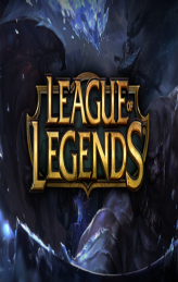 торта League of legends