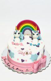 girls-cake